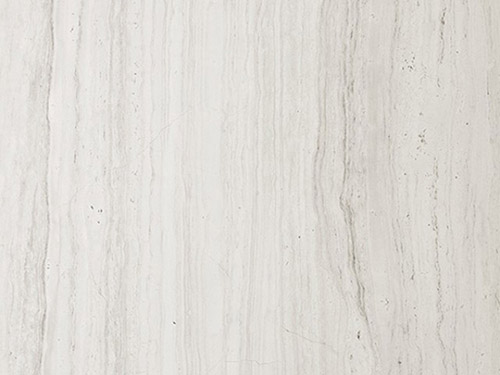 Rift Blanco Slim 100x100cm Tiles - RRP £102.41 per M2 NOW ONLY £44.00 + VAT
