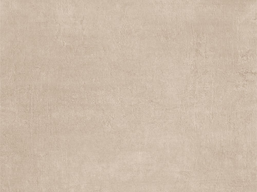 Evoka Ambra 100x100cm Tiles - RRP £72.38 per M2 NOW ONLY £31.17 + VAT