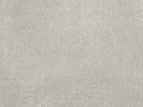 Evoka Cenere 100x100cm Tiles - RRP £72.38 per M2 NOW ONLY £31.17 + VAT