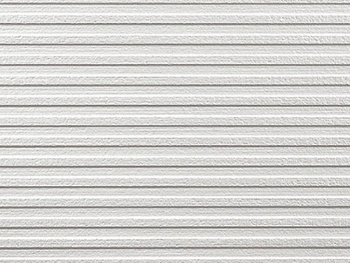 Thick Line White 40x120cm Tiles - RRP £59.61 per M2 NOW ONLY £19.95 + VAT