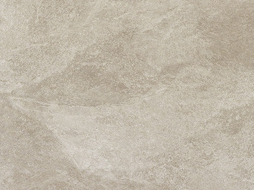 Saturn Rhea 60x120cmTiles - RRP £52.08 per M2 NOW ONLY £21.95 + VAT