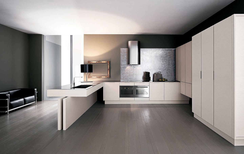 Merveilleux Italian Cesar Kitchens
